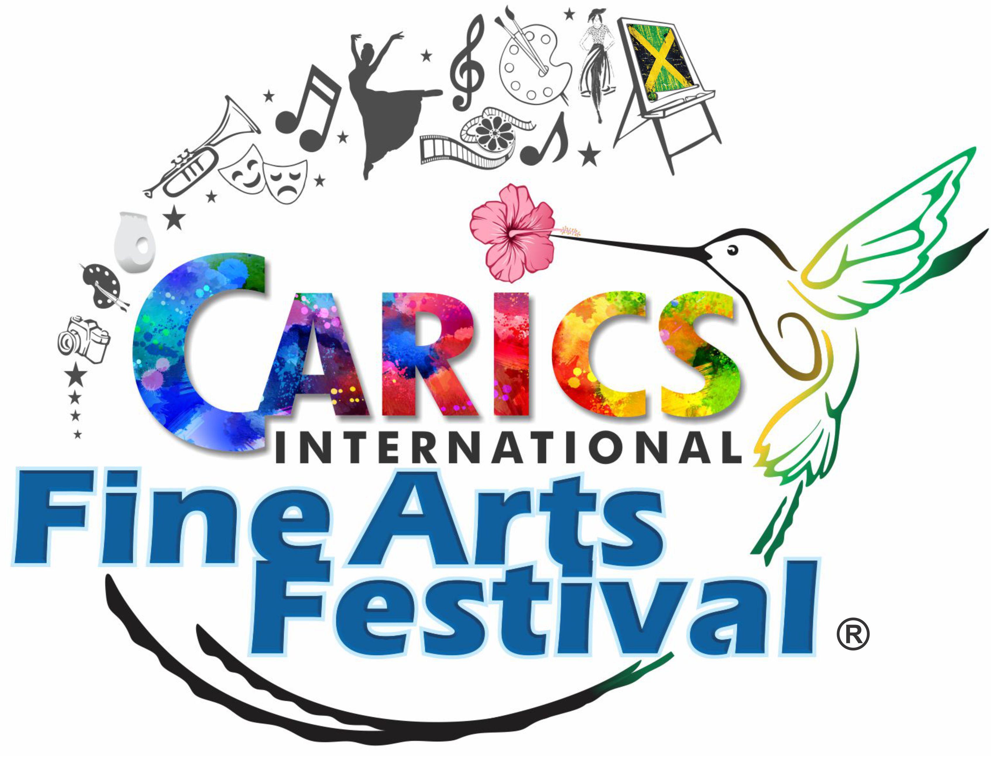 CARICS International Fine Arts Festival