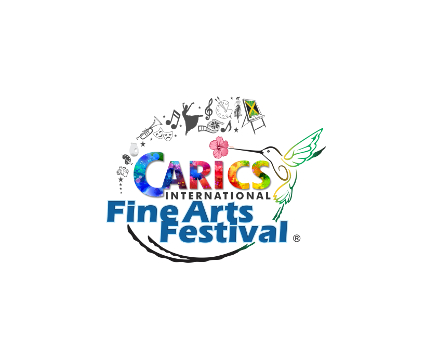CARICS International Fine Arts Festival